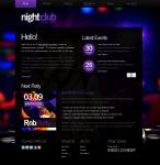 Night Club 01