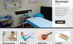 web_fisioterapiamoncloa